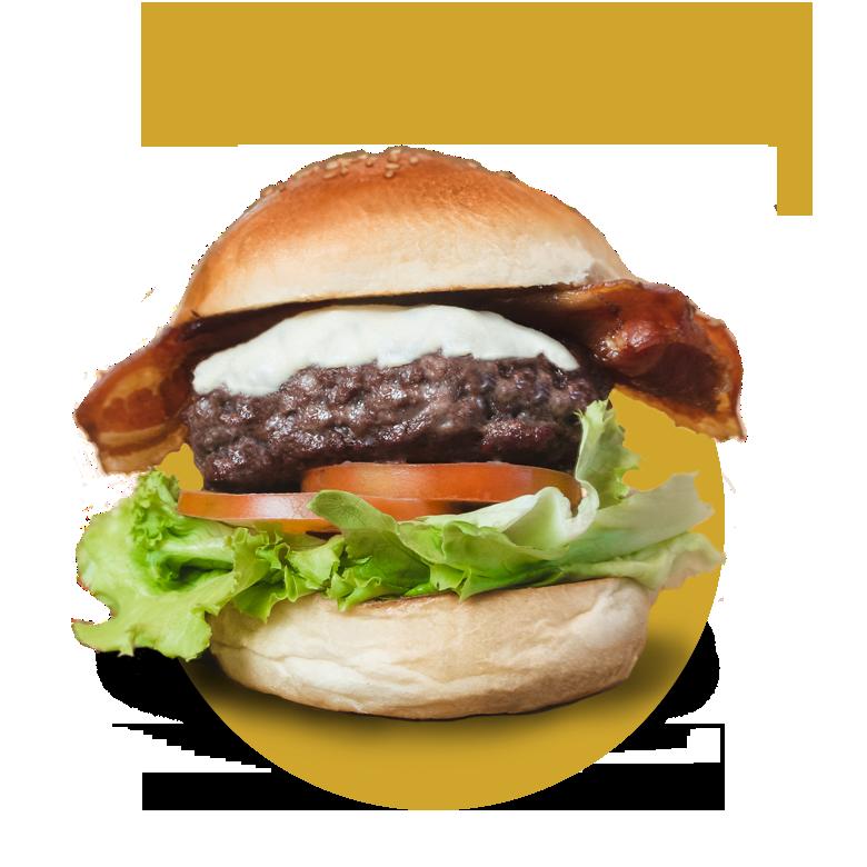Bobbys Burgers